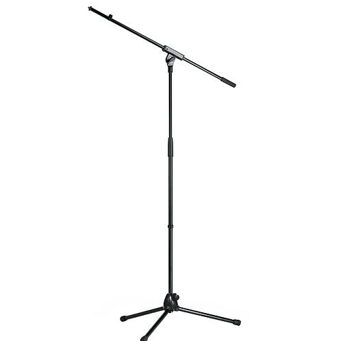 König & Meyer - Microphone Boom Stand - 21070