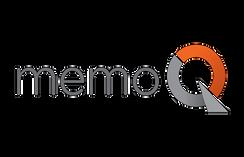 memoQ-1700x1000-768x495.png
