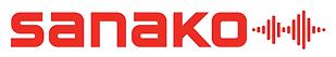 cropped-sanako_logo1.png