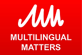 MultilingualMatters.png