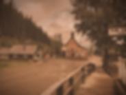 Barkerville edit.png