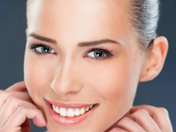 10 Cara Memerahkan Bibir Gelap Secara Alami Dan 99 Terbukti Ampuh