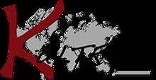 Kultron-logo.png