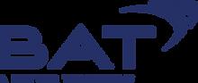logo_UK__9D9KCY_x2.png