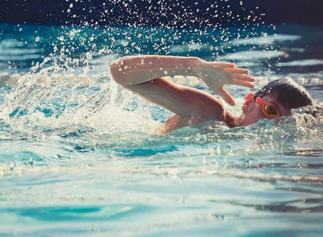 Ce sport alegi pentru copilul tau în functie de vârsta?