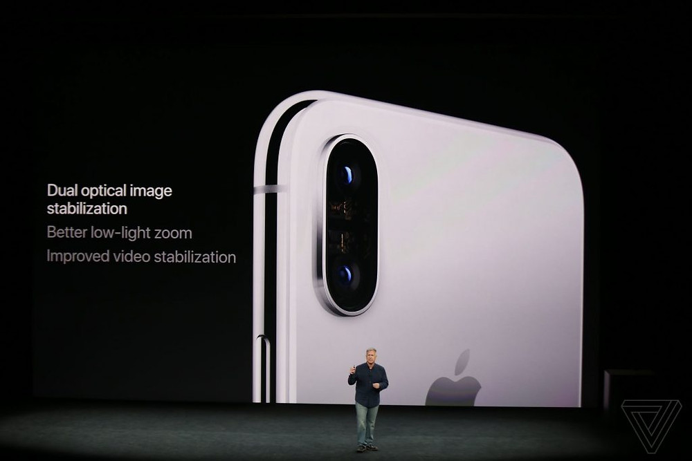 https://www.apple.com/iphone-x/