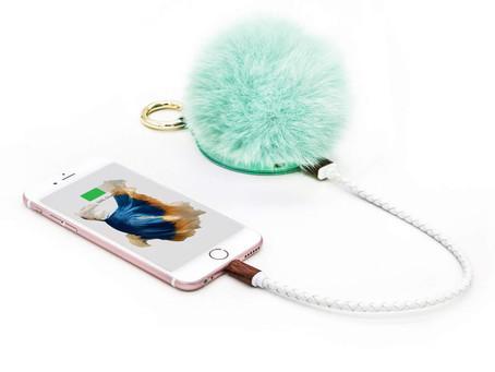 6 gadgeturi pe care o femeie trebuie să le aibă