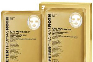 O față fresh: 6 cele mai bune măști pentru fiecare tip de piele