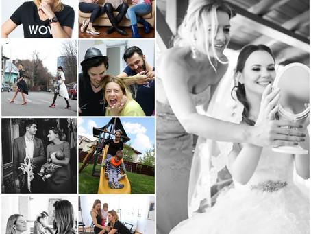 365 de zile de WoW MoM cu mii de prieteni