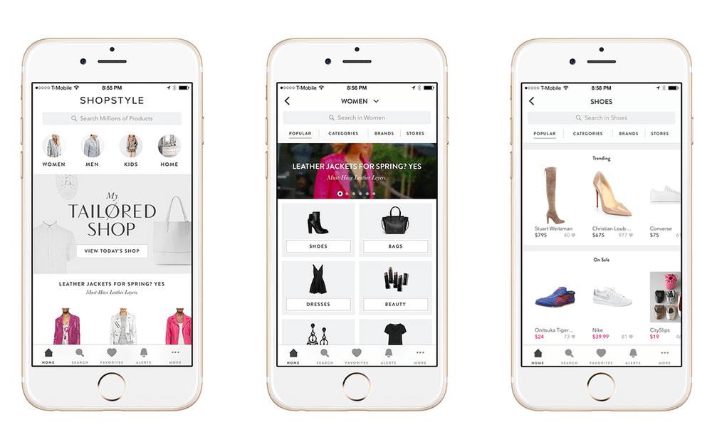 9 aplicații mobile pentru mame super ocupate