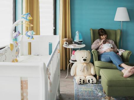 Sanda Nicola, despre viața alături de fiica ei, super-puteri și televiziune