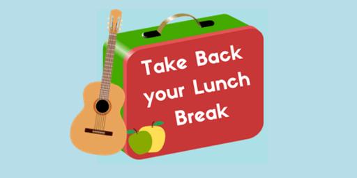 24 de idei de a-ți petrece pauza de prânz