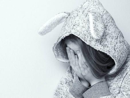 Bullying-ul la scoala: cum îti ajuti copilul într-o astfel de situatie?