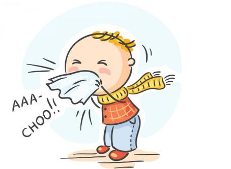 Si tu ce faci de gripa asta?