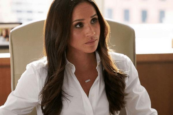 Cum să obții tenul radiant al lui Meghan Markle, logodnica prințului Harry