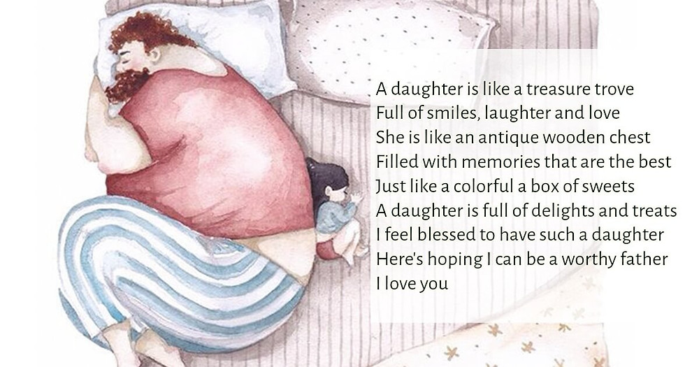 10 reguli pentru iubitul fiicei mele