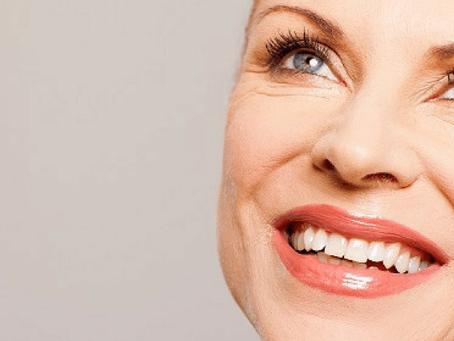Îngrijirea corectă a pielii la orice vârstă