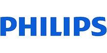 Philips-logo_edited.jpg