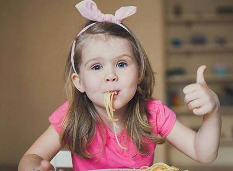 Ai chef de ieșit? 9 terase child-friendly din București