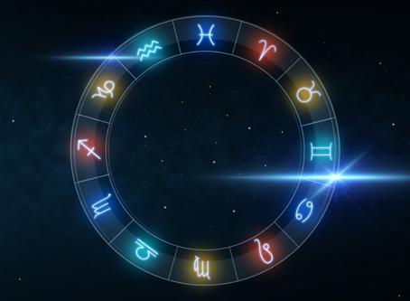 Ce spun zodiile despre tine ca mama?