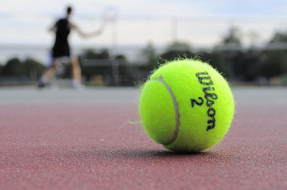 Trei sporturi pe care să le practici după serviciu