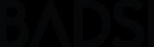 Badsi-logo-B.png