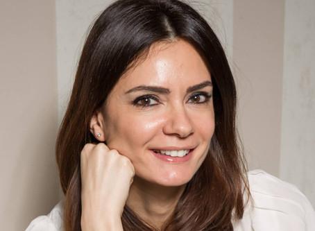 Corina Bârladeanu – doua decenii de comunicare si de 2 X WoW MoM