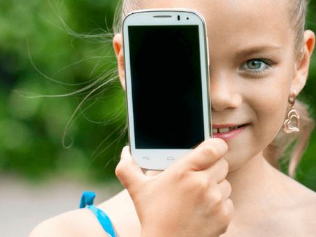 Află cum poți să suni copilul fără telefon
