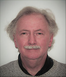 Alan Butler mugshot.jpg