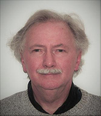 Alan Butler