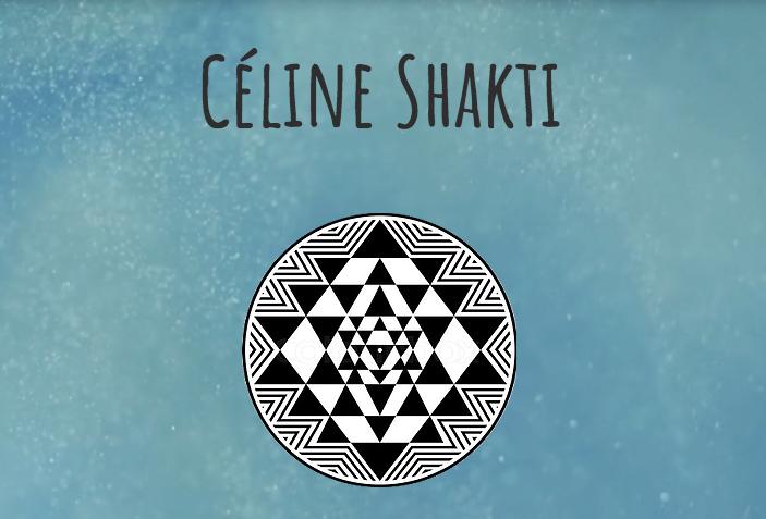Céline Shakti - Kundalini Yoga - Women Circles - Tantra