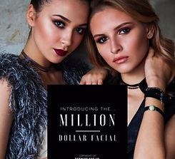 Million-Dollar-Facial-Image.jpg