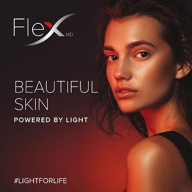 Flex-Client-Social-Post-1.jpg
