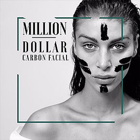 Million-Dollar-Carbon-Skin-Peel-Image-Tr