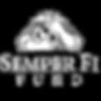 transparent Semper Fi Fund.png