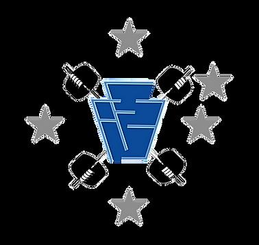 FFE Transparent Logo_edited.png