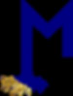 monogram-nouveaubleu.png