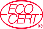 ECOCERT-rouge.png