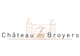 LOGO-CHATEAU-A4-sans-fond.png