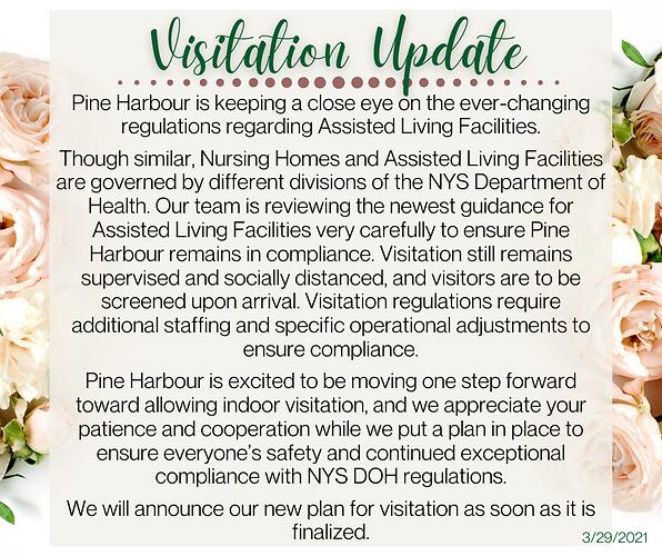 Visitation Post (11).png