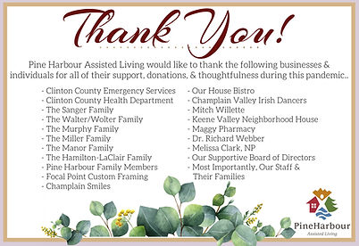Thank You from Pine Harbour.jpg