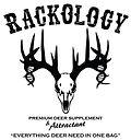 rackology.jpg