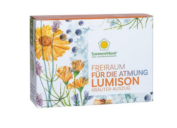 Lumison® Kräuterauszüge Minipack 3x100ml