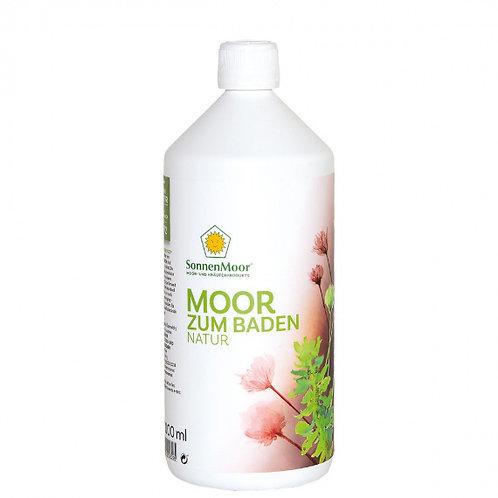 Moor zum Baden 1000ml