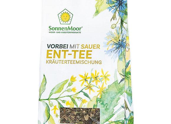 """""""Vorbei Mit Sauer"""" Tee 50g"""