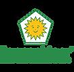 SonnenMoor-Logo-Web-300.png