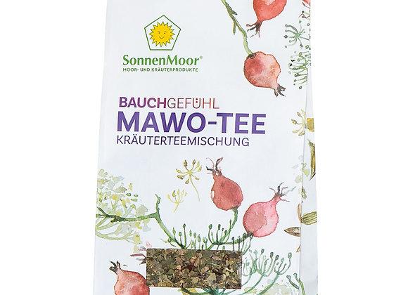 """Bauchgefühl"" Tee 50g"