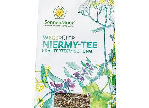 """Wegspüler"" Tee 50g"