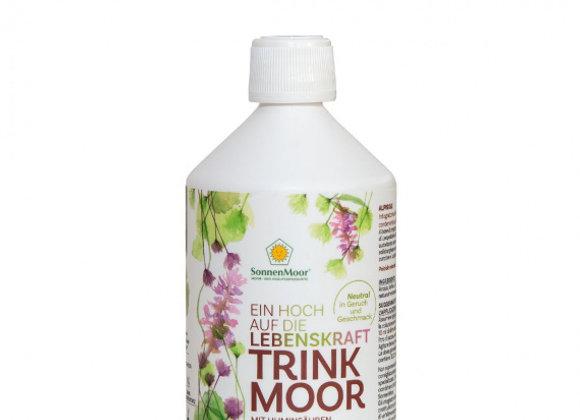 Trinkmoor® 500ml
