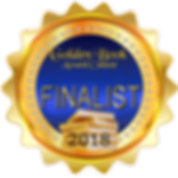 2018GBfinalistBadge[22376].PNG